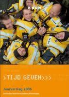 Jaarverslag 2006